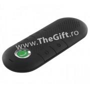 Kit Bluetooth auto