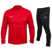 NIKE Мъжки спортен екип DRY PARK 18 - AA2059-657+AA2086-010