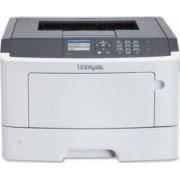 Imprimanta Laser Monocrom Lexmark MS-510DN Duplex Retea Refurbished