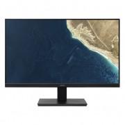 "Monitor IPS, ACER 23.8"", V247Ybi, 4ms, 100Mln:1, VGA/HDMI, FullHD (UM.QV7EE.001)"