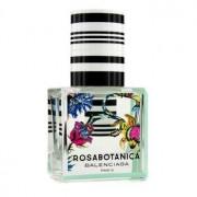 Rosabotanica Eau De Parfum Spray 30ml/1oz Rosabotanica Парфțм Спрей