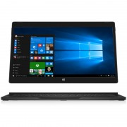 """Ultrabook Dell Latitude E7275, 12.5"""" Full HD Touch, Intel Core M5-6Y57, RAM 8GB, SSD 256GB, Windows 10 Pro"""