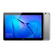 Huawei Mediapad T3 10 4G LTE-tablet, Quad-Core-A53-CPU, 2 GB RAM, 16 GB, 10 inch display, grijs (Space Grey)