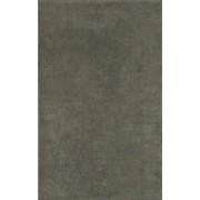 Zalakerámia Pirit ZBK 454 sötét szürke falburkoló 25,2x40,2x0,8 cm