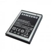 Samsung Battery EB494358VU - оригинална резервна батерия 1350 mAh за Samsung Galaxy Ace, Samsung S5660 Galaxy Gio, S5830 Galaxy Ace, S5670 и други