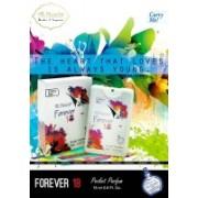 Al Nuaim Perfume Bottle Multicolor