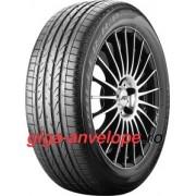 Bridgestone Dueler H/P Sport ( 235/55 R17 99V AO )