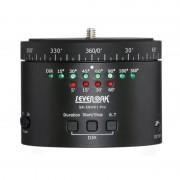 Cap trepied Time-Lapse electronic Sevenoak SK-EBH01 PRO rotativ 360 pentru camere foto-video