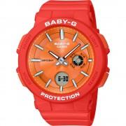 Дамски часовник Casio Baby-G - BGA-255-4AER