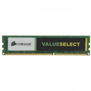 DDR3, 4GB, 1600MHz, CORSAIR, CL11 (CMV4GX3M1A1600C11)