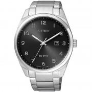Ceas Citizen Eco-Drive Gent BM7320-87E
