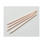 Newland International Manicure Sticks Bx/144 Part No.7015