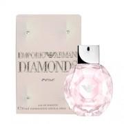 Giorgio Armani Emporio Diamonds Rose 50Ml Per Donna (Eau De Toilette)