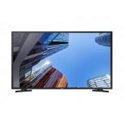 "Samsung Tv 49"" Samsung Ue49m5000 Led Serie 5 Full Hd 200 Pqi Usb Refurbished Hdmi"