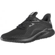 adidas Alphabounce 1 M Black
