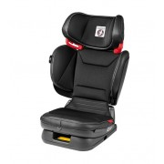 Scaun auto Viaggio 2-3 Flex, Peg Perego, Licorice
