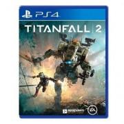 Titanfall 2 - PS4 - Unissex