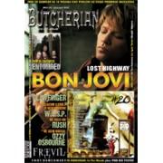 Butcherian Vibe 20