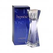 LANCOME - Hypnose EDP 50 ml női