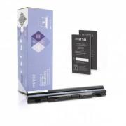 Baterie laptop Clasa A compatibila Acer Aspire E14, E15, E5-511,AL14A32