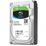 "HDD 3.5"", 8000GB, Seagate SkyHawk Guardian, 5900rpm, 256MB Cache, SATA3 (ST8000VX004)"