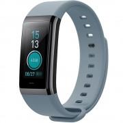 Xiaomi Xiaomi AMAZFIT Cor Smartwatch Sivi