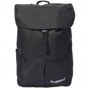 hummel Rucksack TECH MOVE - black