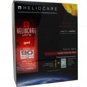 Heliocare 90 Ultra Gel 50 ml Promocion