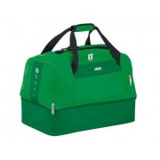Jako - Sports Bag Striker Junior - Sporttas Groen