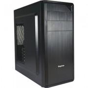 Segotep S3 Middle S3-500-BK, Black, 500W