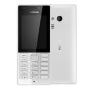 Nokia 216 DS White