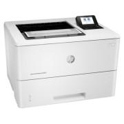 HP LaserJet Enterprise M506dn M507dn, bijela, print, laser, A4, USB, LAN, 12mj, (1PV87A)