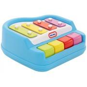 Little Tikes Tap a Tune Piano, Multi Color