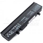 Baterie Laptop Asus Eee PC 1015PED