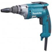 Винтоверт Makita FS2700, 570 W, 0 - 2500 min-1