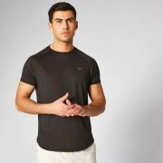 Myprotein Camiseta Dry-Tech Infinity - XS