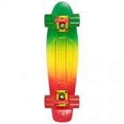 "Choke Skateboard Vinyl Choke Juicy Susi Elite - Snow Hill 22.5x6"""