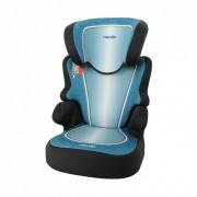 Nania Befix SP autósülés 15-36 kg - Kék