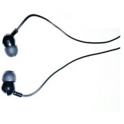 Spark Uniqe Sound For Dj men Special Earphons And for All phones