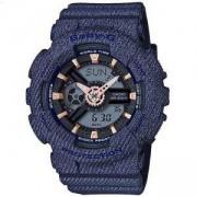 Дамски часовник Casio Baby-G BA-110DE-2A1