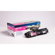 BROTHER Toner Cartridge Magenta for HL-L8350CDW (TN326M)
