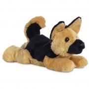 Aurora Knuffel herdershond 30 cm knuffels kopen