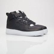 Nike air force 1 hi cmft tc sp