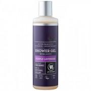 Urtekram Lavender Showergel 500ml