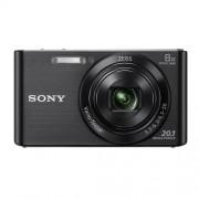 Sony Digitaal fototoestel SONY Cyber-SHOT DSC-W830