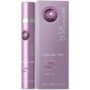 Wellmaxx Cellular Lift Fluid SPF 15 - Ochranný denný Anti-Aging krém 50ml (Kozmetika WELLMAXX)
