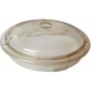 sumeet SP 16 Mixer Jar Lid