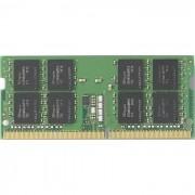 Memorie server Kingston ECC UDIMM 16GB DDR4 2400 MHz CL17