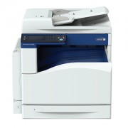 DocuCentre SC2020 multifunctional color Xerox