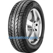 Viking FourTech All Season ( 205/55 R16 91H )
